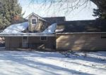 Foreclosed Home in VALLEY RD, Gypsum, CO - 81637