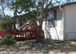 Foreclosed Home in KAPAKA LN, Wheatland, CA - 95692