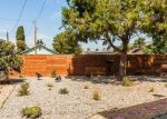 Foreclosed Home in ROBIN ST, Los Angeles, CA - 90059