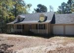 Foreclosed Home en HIGHWAY 5, Mountain View, AR - 72560