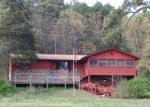 Foreclosed Home en COUNTY ROAD 3519, Clarksville, AR - 72830
