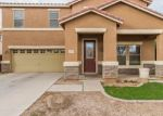 Foreclosed Home en W SPENCER RUN, Phoenix, AZ - 85041