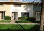 Foreclosed Home en E MONTEBELLO AVE, Scottsdale, AZ - 85250