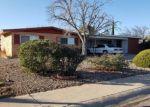 Foreclosed Home en E NELSON DR, Sierra Vista, AZ - 85635