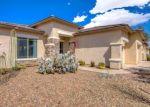 Foreclosed Home en E CAMINO RANCHO CIELO, Sahuarita, AZ - 85629