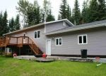 Foreclosed Home in WESTON DR, Fairbanks, AK - 99709