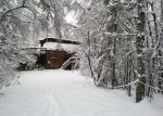 Foreclosed Home in MEADOW LAKE DR, Chugiak, AK - 99567