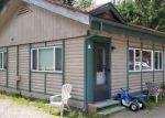Foreclosed Home in COUNTERPANE LN, Juneau, AK - 99801