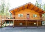 Foreclosed Home in SHELIA WAY, North Pole, AK - 99705