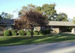 Foreclosed Home in REDUS ST, Elkmont, AL - 35620