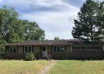 Foreclosed Home in MADISON CIR, Gadsden, AL - 35904