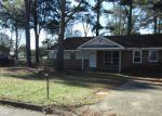 Foreclosed Home in WALKER ST, Prattville, AL - 36066
