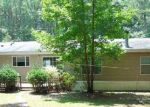 Foreclosed Home in COUNTY ROAD 131, Jemison, AL - 35085