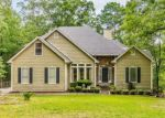 Foreclosed Home in WIND TRCE, Alexander City, AL - 35010