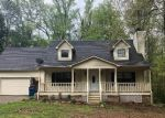 Foreclosed Home in WANDA DR NW, Arab, AL - 35016
