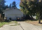 Foreclosed Home en 8TH AVE, Milton, WA - 98354