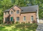 Foreclosed Home in DEER RUN, Rock Hill, SC - 29732