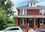 Foreclosed Home en W CHESTNUT ST, Hanover, PA - 17331