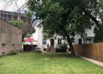 Foreclosed Home en W ORCHARD ST, Milwaukee, WI - 53215