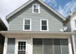 Foreclosed Home en GERTRUDE ST, Latrobe, PA - 15650