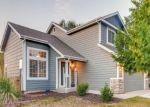 Foreclosed Home en SUMMERSET AVE, Longmont, CO - 80504