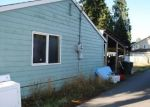 Foreclosed Home in 6TH AVE W, Everett, WA - 98204