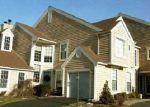 Foreclosed Home in CROCUS TER, Ashburn, VA - 20147