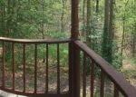 Foreclosed Home en ZYNEL LN, King George, VA - 22485