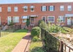 Foreclosed Home in S FAYETTE ST, Alexandria, VA - 22314