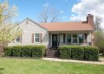 Foreclosed Home en APPLE WAY, Madison Heights, VA - 24572