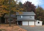 Foreclosed Home en SNAKE HILL RD, Schenectady, NY - 12302