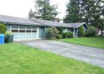 Foreclosed Home en FOSTER DR SW, Olympia, WA - 98512