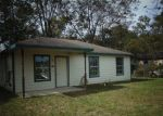 Foreclosed Home in S MARKET ST, Corrigan, TX - 75939