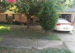 Foreclosed Home in CARIOCA DR, Dallas, TX - 75241
