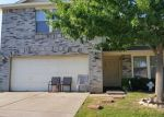 Foreclosed Home in COVER DR, Dallas, TX - 75241