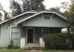 Foreclosed Home in S BRIGHTON AVE, Dallas, TX - 75208