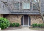 Foreclosed Home in MIDDLE RUN CT, Duncanville, TX - 75137
