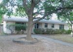 Foreclosed Home in MERRIBROOK TRL, Duncanville, TX - 75116