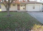 Foreclosed Home in SWEET SUE LN, Dallas, TX - 75241