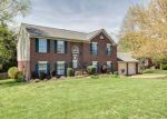 Foreclosed Home in CHURCHILL DR, Thompsons Station, TN - 37179