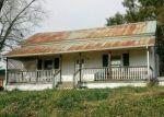 Foreclosed Home in FAIRVIEW LN, Church Hill, TN - 37642