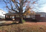 Foreclosed Home in ROSEDALE AVE, Rutledge, TN - 37861
