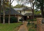 Foreclosed Home in PELICAN CT, Arlington, TX - 76016