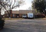 Foreclosed Home in KILLALA CT, Arlington, TX - 76014