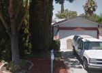 Foreclosed Home in MATHIA DR, Modesto, CA - 95351