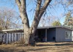 Foreclosed Home in PRENTIS AVE, Vermillion, SD - 57069