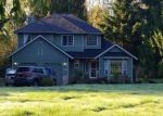 Foreclosed Home en 207TH AVE SE, Snohomish, WA - 98290