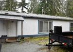 Foreclosed Home en 155TH AVE SE, Snohomish, WA - 98290