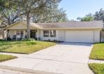 Foreclosed Home en HEATHER AVE, Longwood, FL - 32750