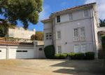 Foreclosed Home in PORTOLA DR, San Francisco, CA - 94127